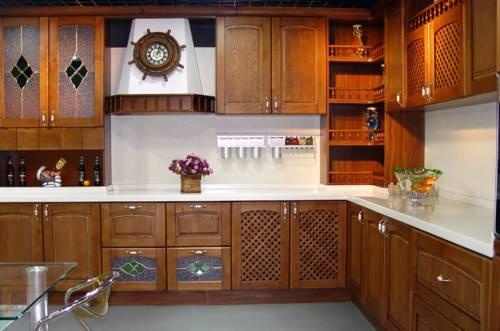 Ремонт кухни смотреть фото