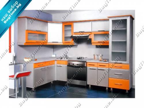 Кухня марта 3 1 фото