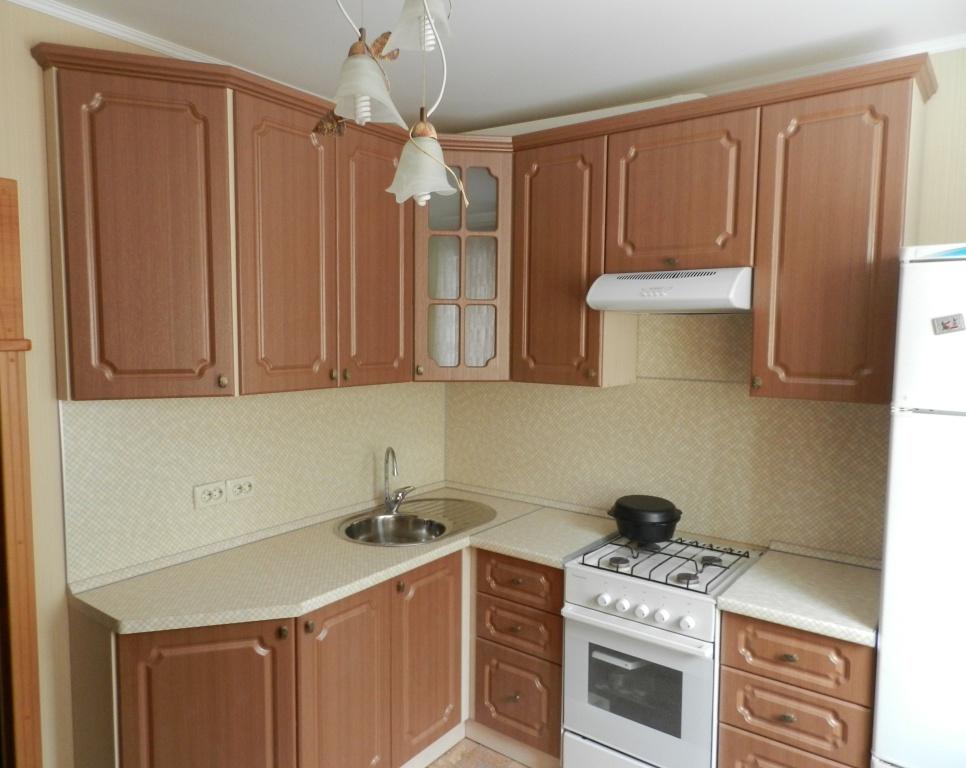 Кухня гарнитур фото  тамбов